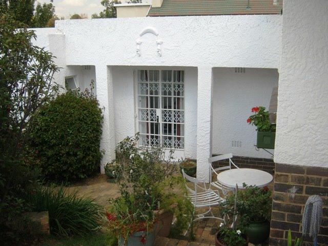 Randburg, Blairgowrie Property  | Houses To Rent Blairgowrie, Blairgowrie, House 1 bedrooms property to rent Price:,  6,00*