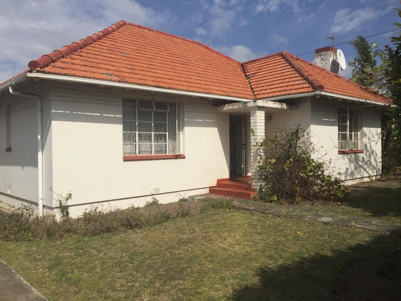 Property for Sale by DLC INC. ATTORNEYS Ernest De La Querra, House, 3 Bedrooms - ZAR 1,450,000