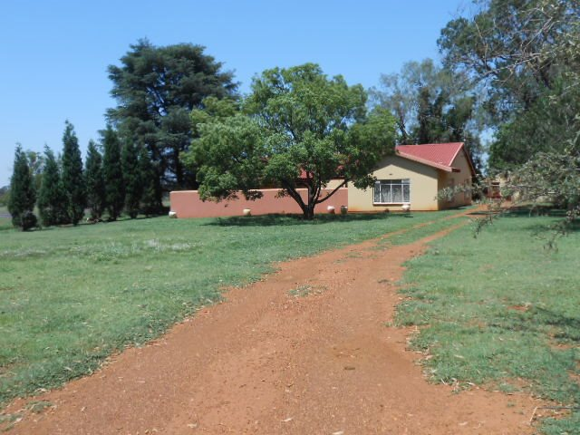 Valley Settlements A H property for sale. Ref No: 13430411. Picture no 1