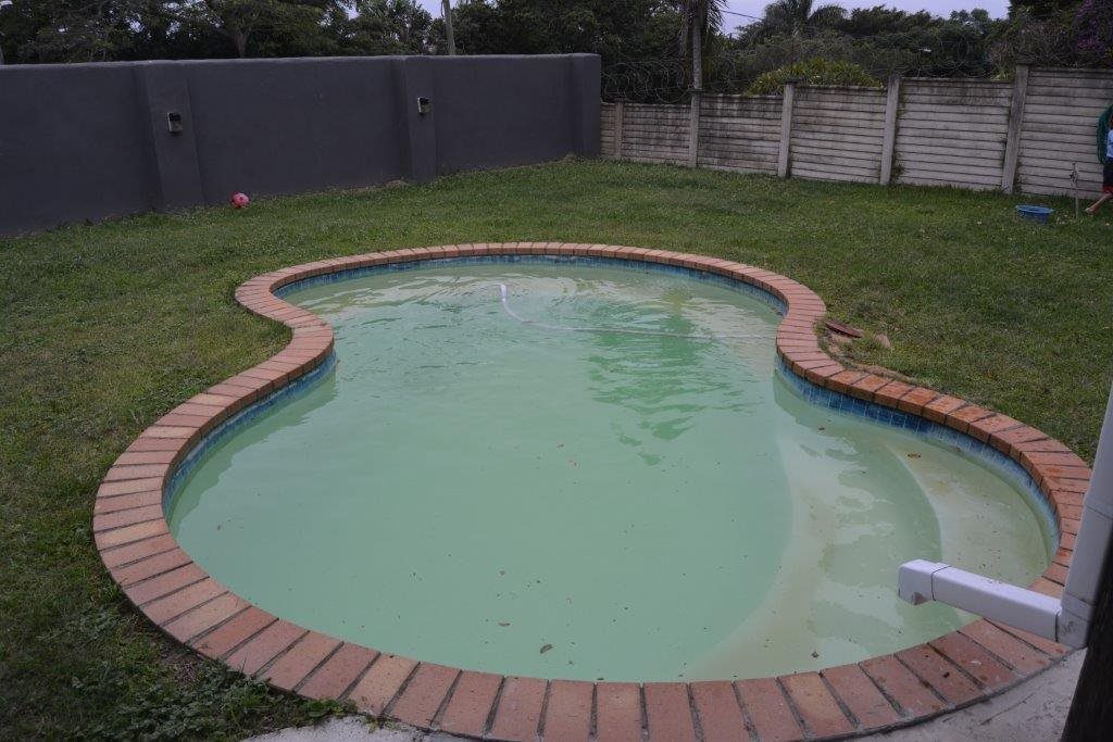 Uvongo property for sale. Ref No: 13590094. Picture no 15