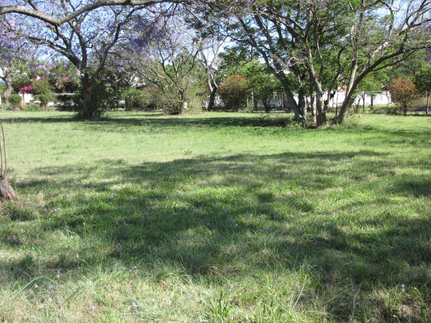 Cullinan, Cullinan Central Property  | Houses For Sale Cullinan Central, Cullinan Central, Vacant Land  property for sale Price:1,650,000