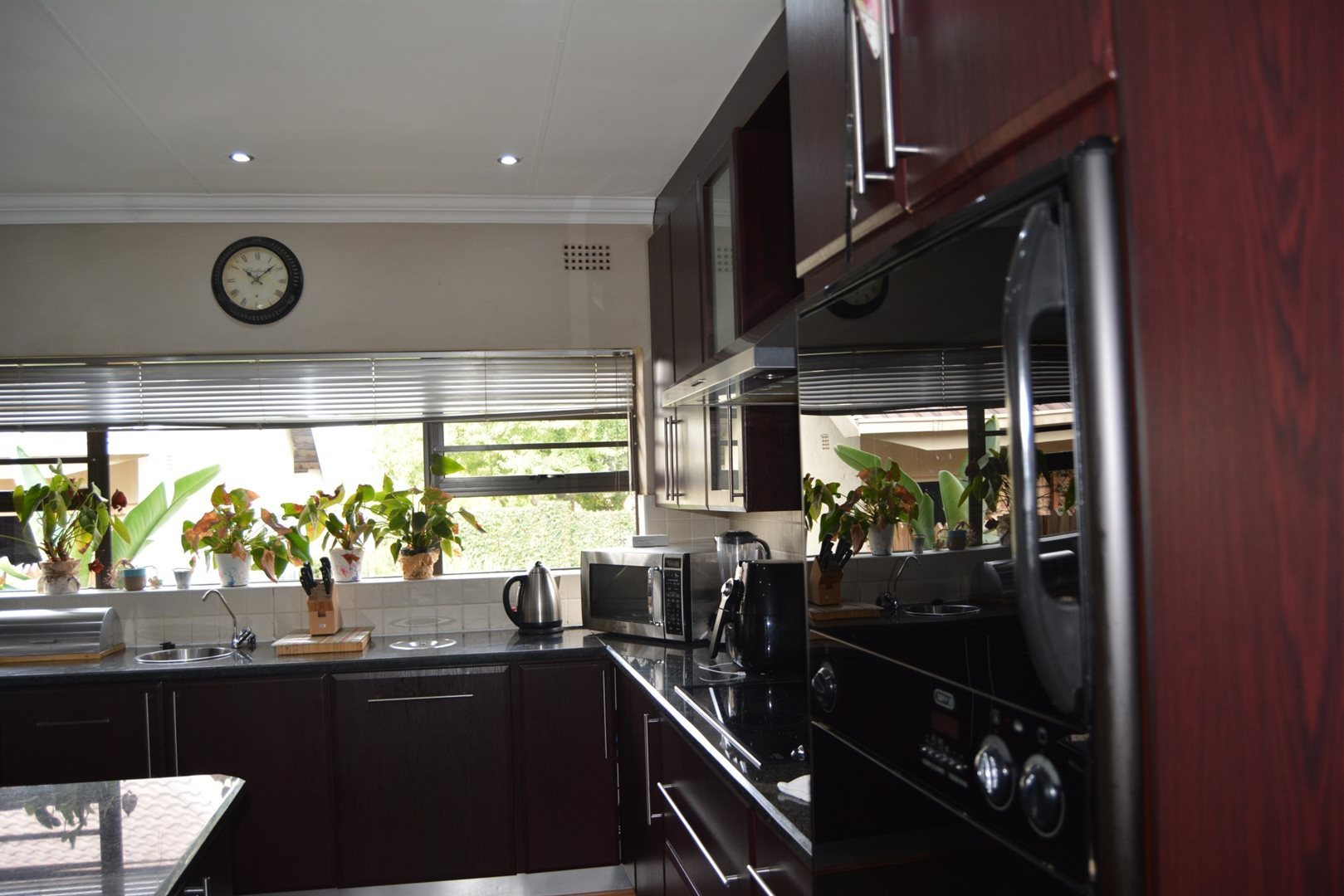 Three Rivers East property for sale. Ref No: 13229414. Picture no 13