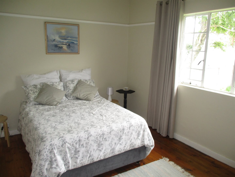 Cambridge property for sale. Ref No: 13565708. Picture no 12