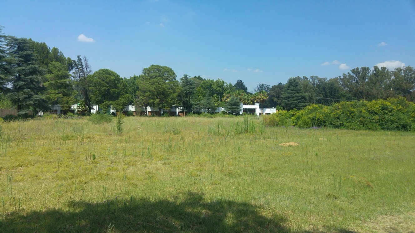 Vanderbijlpark, Ardenwold Property  | Houses For Sale Ardenwold, Ardenwold, Vacant Land  property for sale Price:510,000