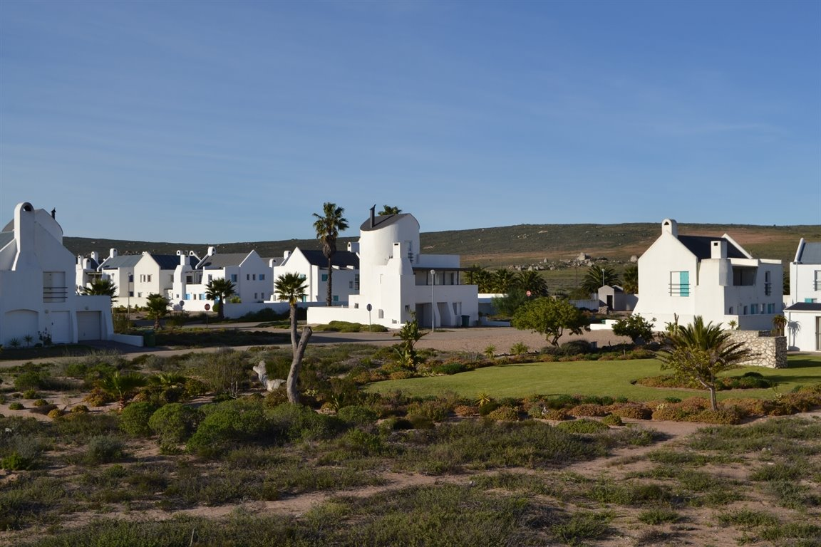 Lampiesbaai property for sale. Ref No: 13390055. Picture no 7