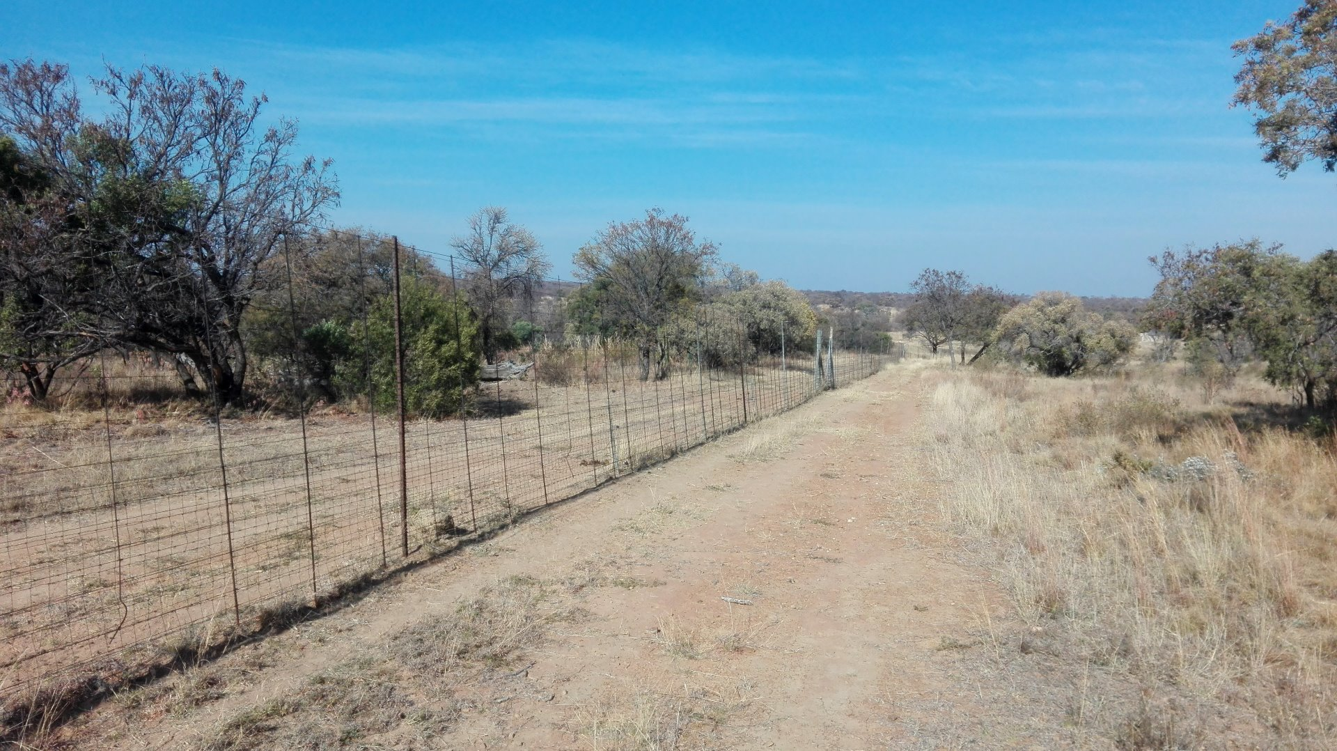 Cullinan Rural property for sale. Ref No: 13521469. Picture no 8