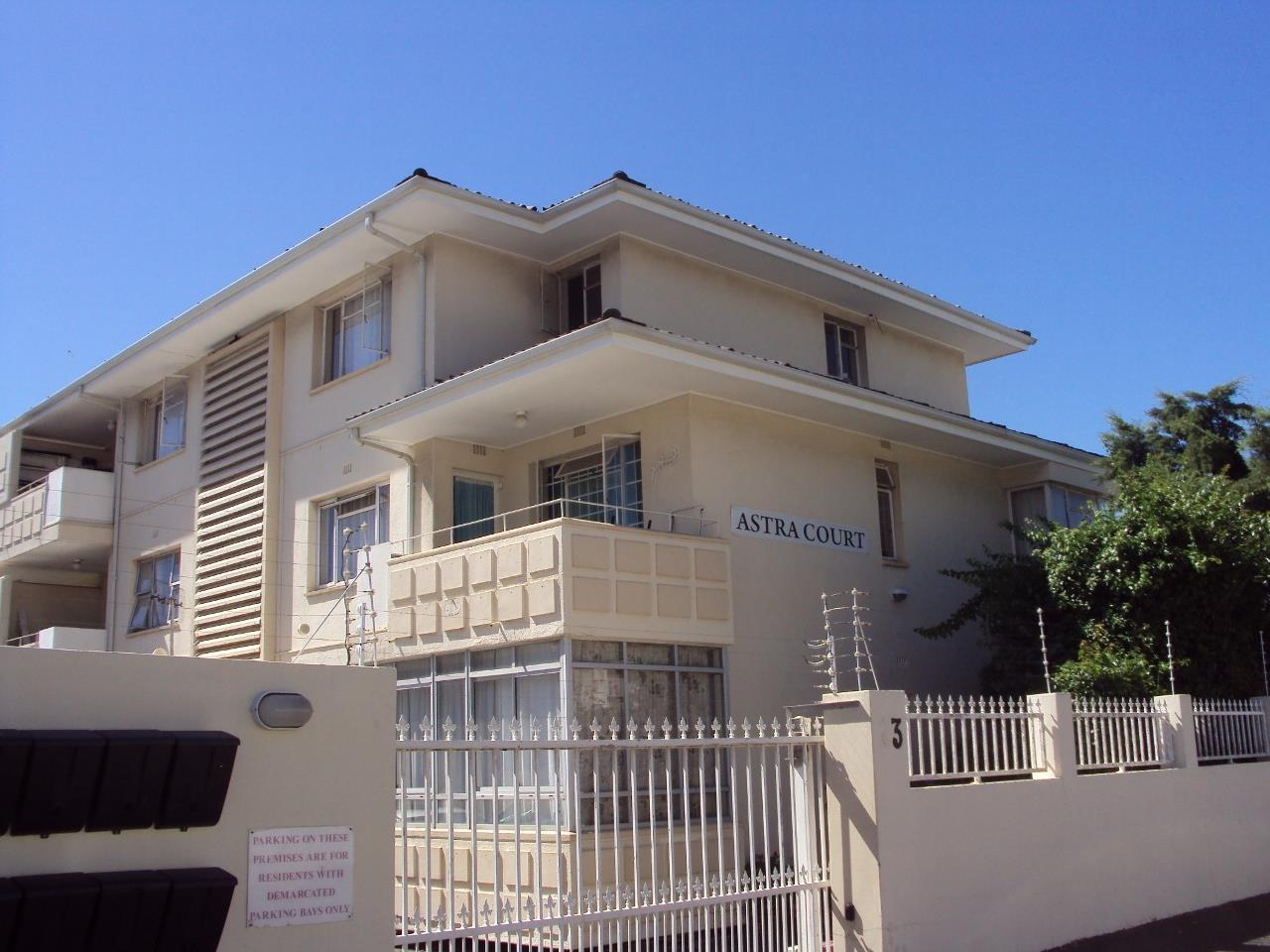 Cape Town, Rosebank Property  | Houses To Rent Rosebank, Rosebank, Apartment 1 bedrooms property to rent Price:, 10,00*