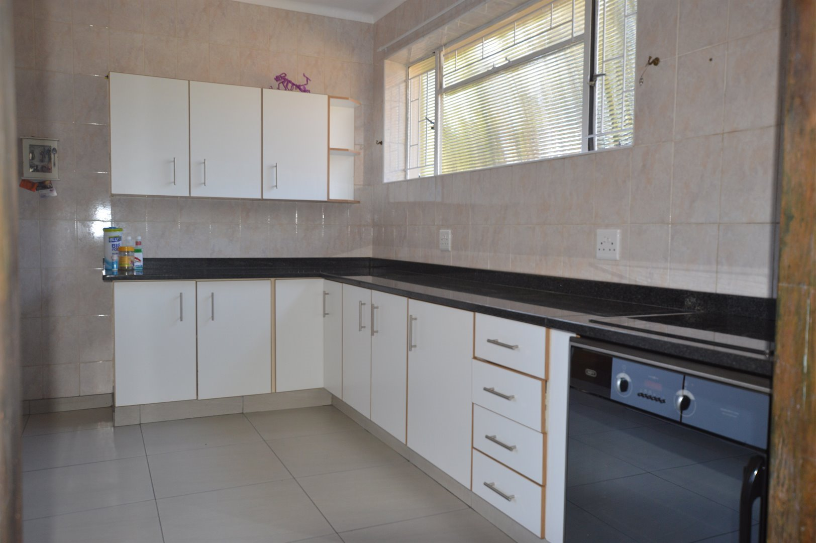 Vanderbijlpark Sw5 property for sale. Ref No: 13501187. Picture no 9