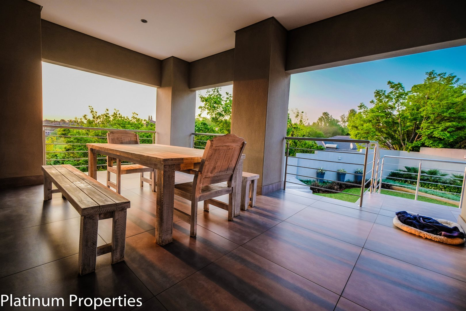 Three Rivers East property for sale. Ref No: 13622206. Picture no 32