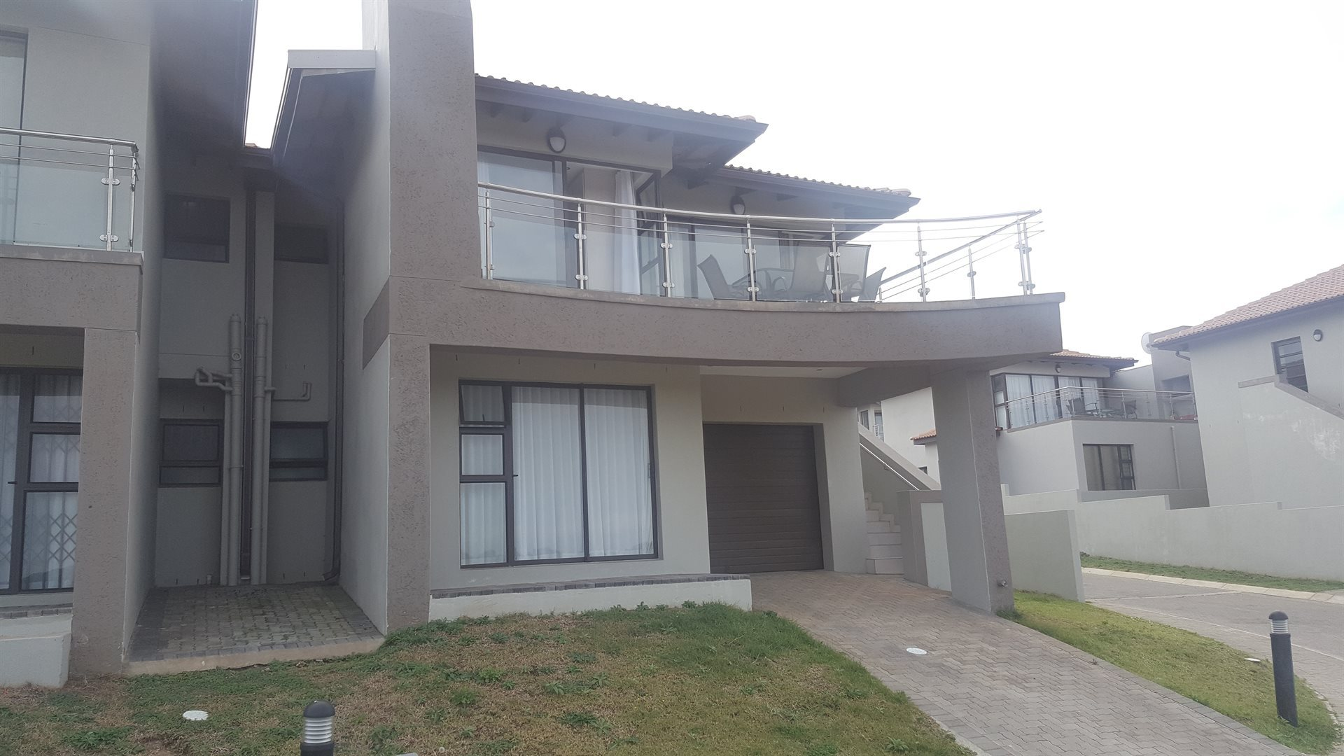 East London, Winterstrand Property  | Houses For Sale Winterstrand, Winterstrand, House 3 bedrooms property for sale Price:1,550,000