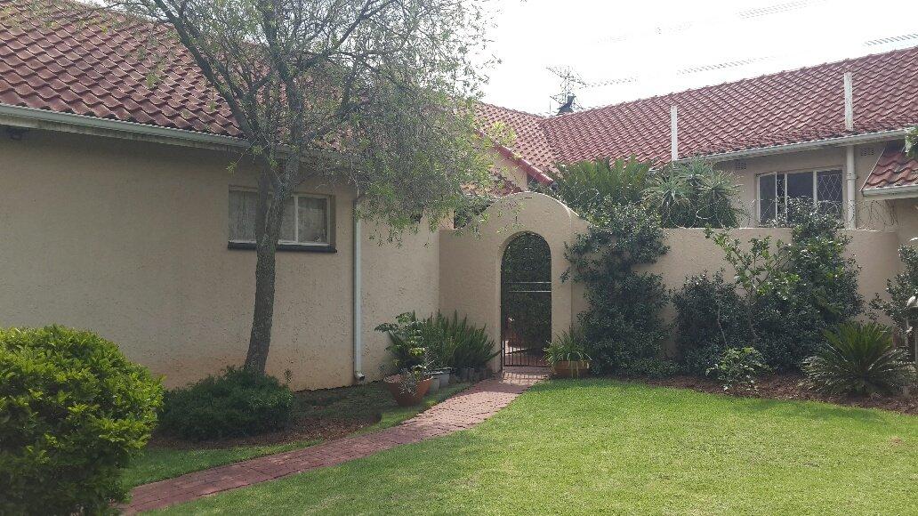 Germiston, Dawnview Property  | Houses For Sale Dawnview, Dawnview, House 3 bedrooms property for sale Price:2,200,000