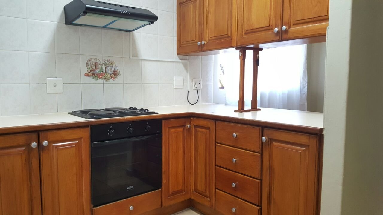 Meer En See property to rent. Ref No: 13478218. Picture no 7