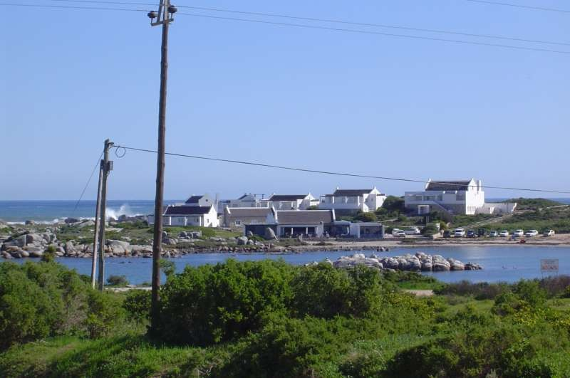 Jacobsbaai property for sale. Ref No: 12731029. Picture no 22