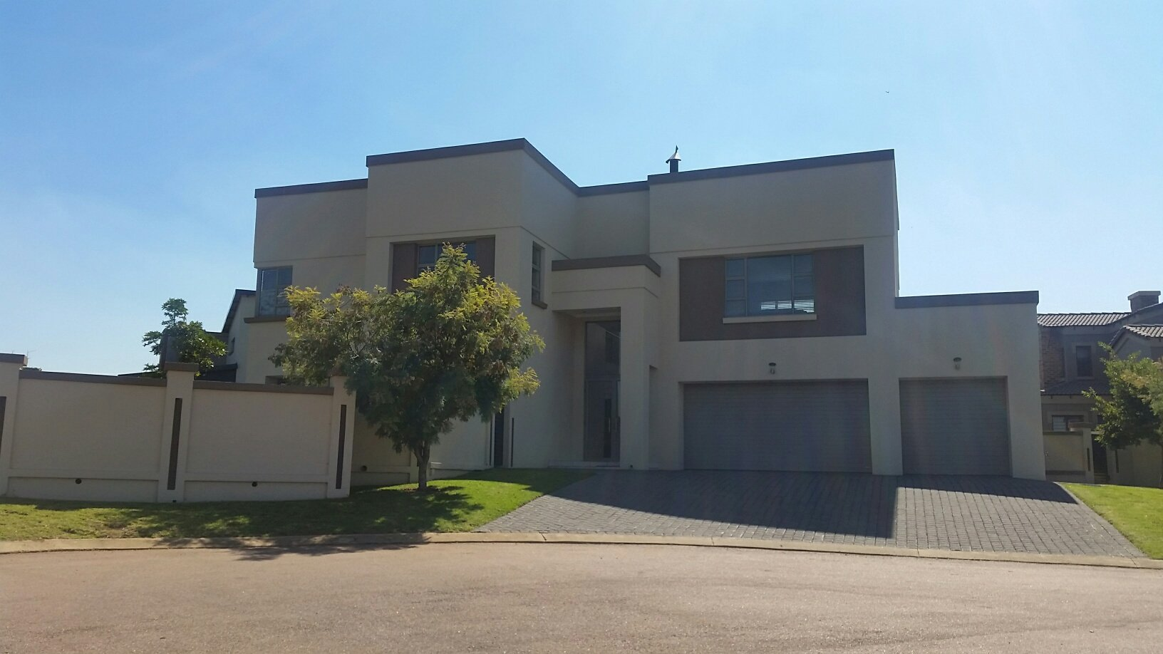 Centurion, Midlands Estate Property  | Houses To Rent Midlands Estate, Midlands Estate, House 3 bedrooms property to rent Price:, 31,00*