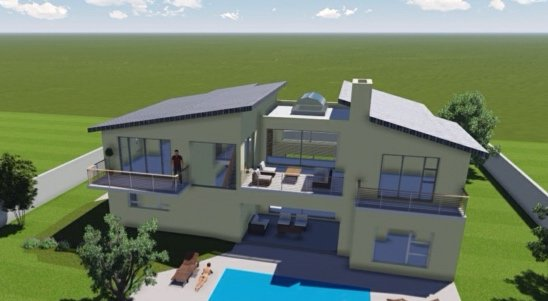 Property Meyerton : Houses For Sale Meyerton (All), Riversdale, Vacant Land  property for sale Price:POA