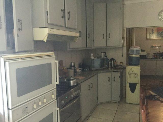 Unitaspark property for sale. Ref No: 13392771. Picture no 2