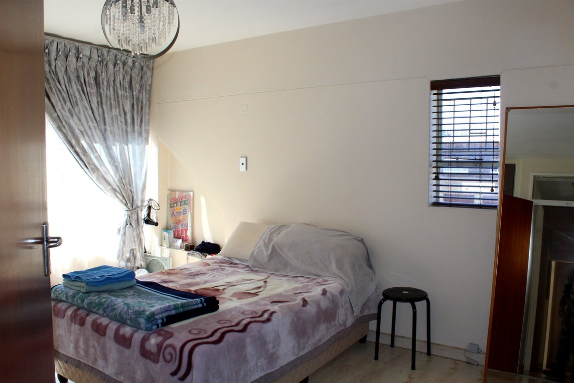 Potchefstroom Central property for sale. Ref No: 13394154. Picture no 10
