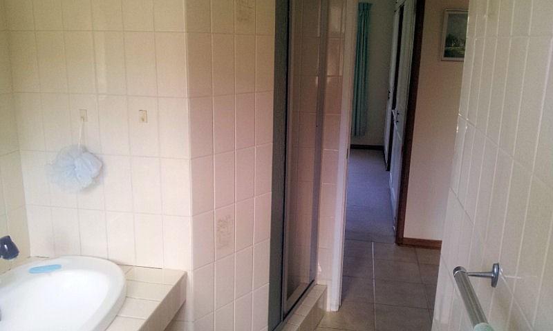 Umtentweni property for sale. Ref No: 12733265. Picture no 6