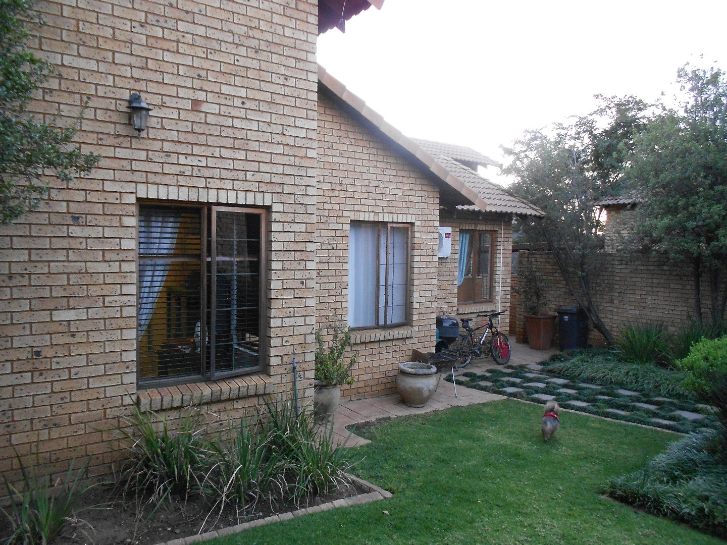 Centurion, Thatchfield Cresent Property  | Houses For Sale Thatchfield Cresent, Thatchfield Cresent, House 3 bedrooms property for sale Price:1,700,000