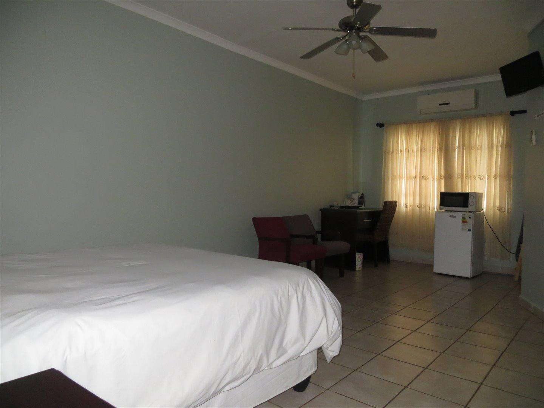 Empangeni Central property for sale. Ref No: 13491565. Picture no 36