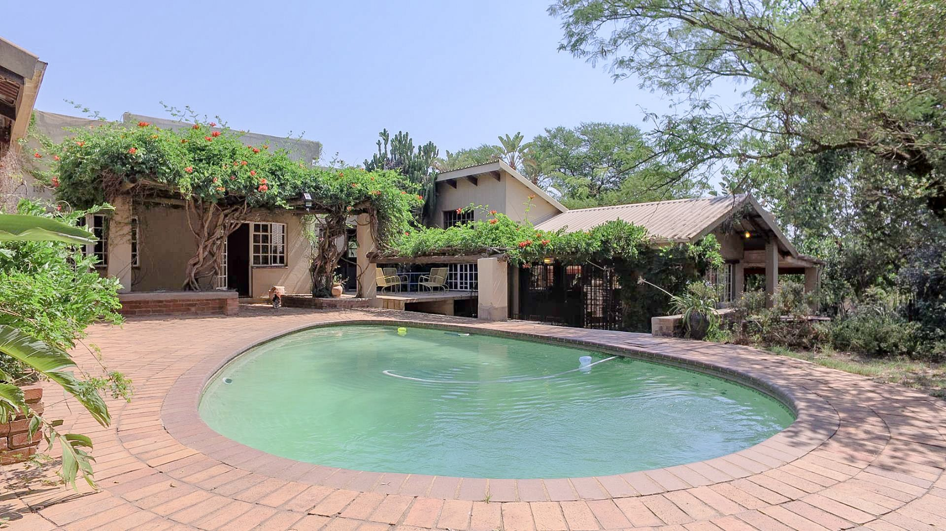 Midrand, Sun Valley Property  | Houses For Sale Sun Valley, Sun Valley, House 3 bedrooms property for sale Price:3,300,000