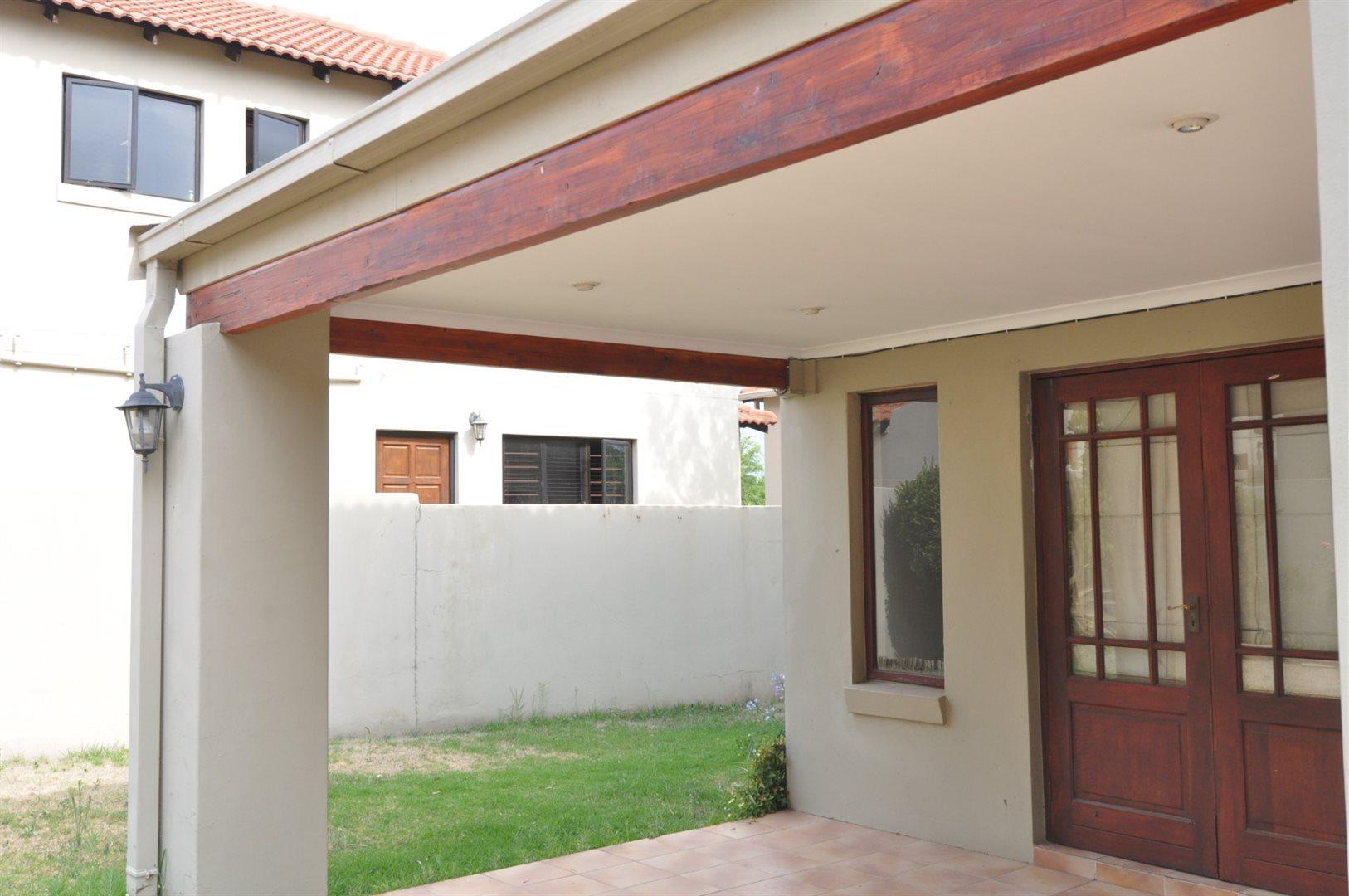 Craigavon property to rent. Ref No: 13555167. Picture no 12