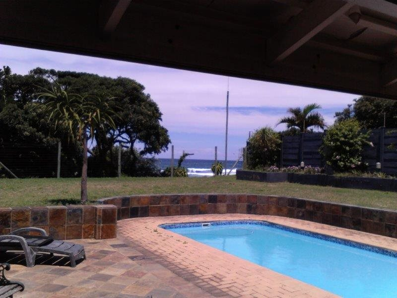 Shelly Beach property for sale. Ref No: 13296036. Picture no 3