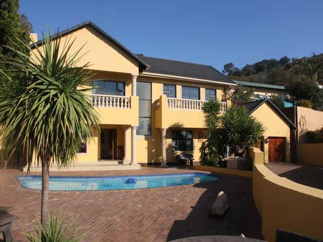 Johannesburg, Winchester Hills Property  | Houses For Sale Winchester Hills, Winchester Hills, House 5 bedrooms property for sale Price:3,200,000