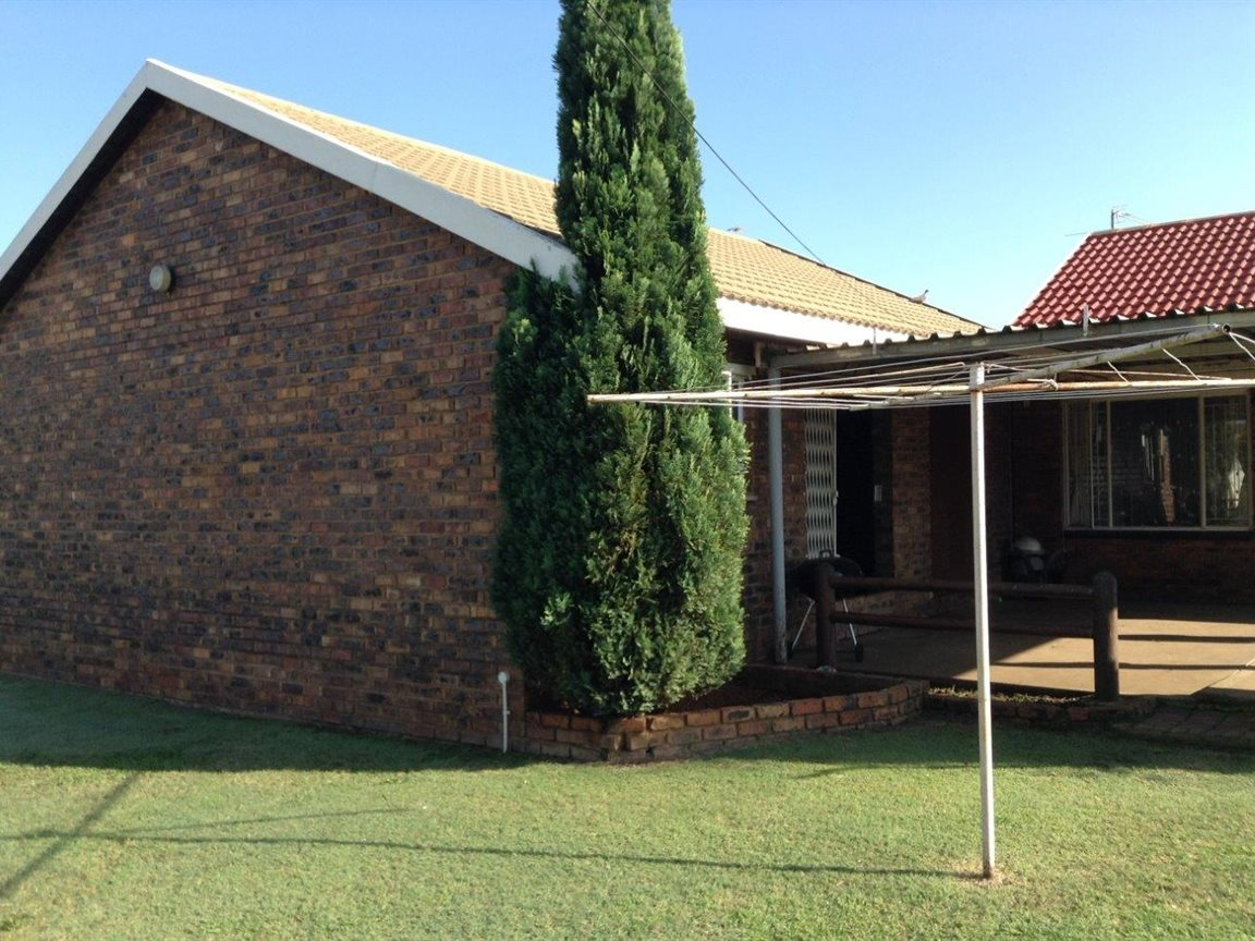 Vereeniging, Waldrift Property  | Houses For Sale Waldrift, Waldrift, House 3 bedrooms property for sale Price:860,000