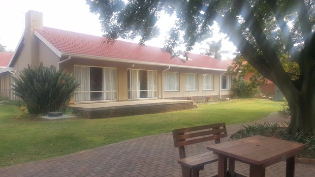 Pretoria, Wingate Park Property  | Houses For Sale Wingate Park, Wingate Park, House 4 bedrooms property for sale Price:2,150,000