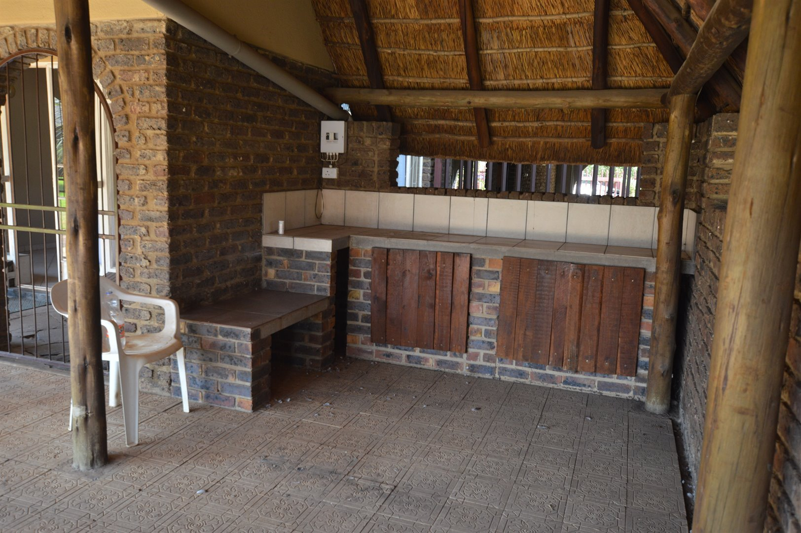 Vanderbijlpark Se 2 property for sale. Ref No: 13623209. Picture no 25