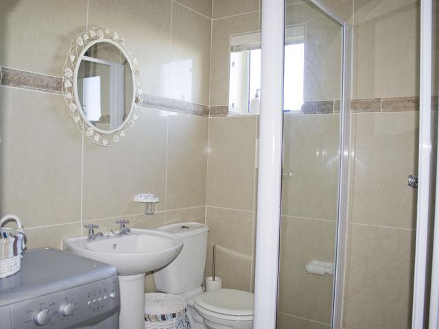 Mykonos property for sale. Ref No: 13551236. Picture no 10