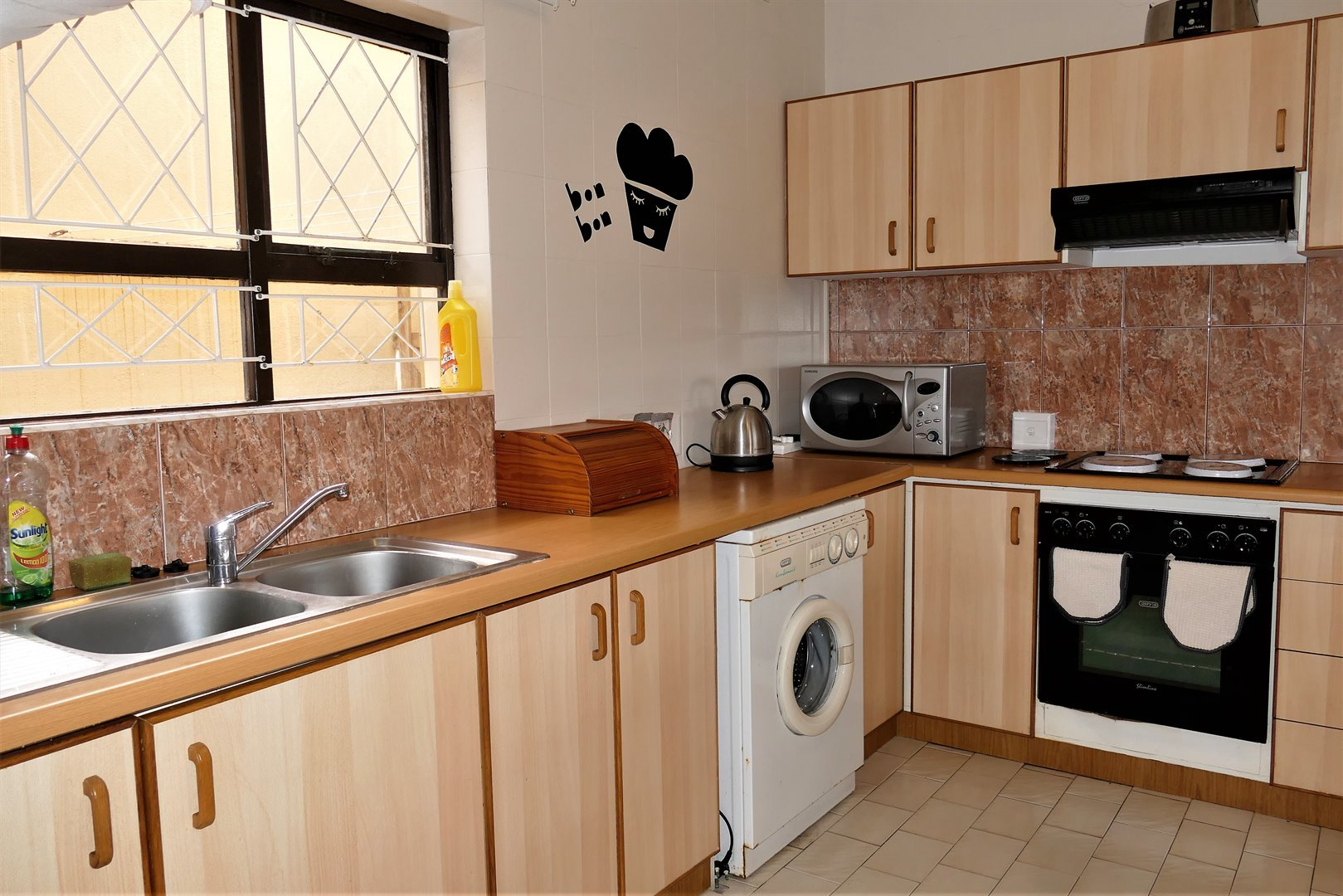 Scottburgh Central property for sale. Ref No: 13520906. Picture no 24
