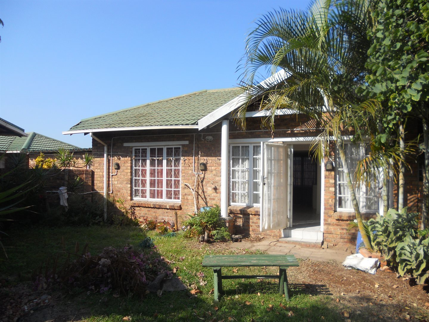 Birdswood property for sale. Ref No: 13504644. Picture no 1