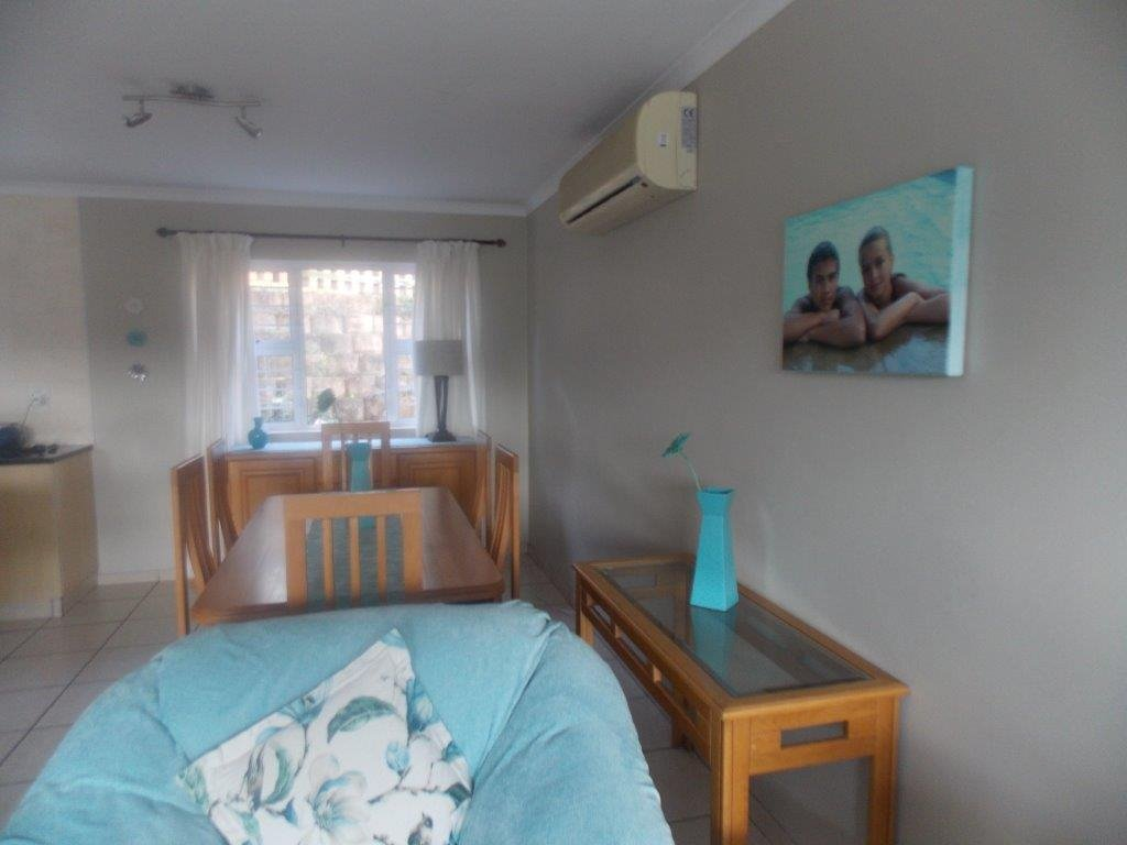 Amanzimtoti property for sale. Ref No: 13372994. Picture no 23
