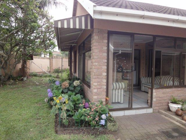 Property and Houses for sale in Port Edward, House, 3 Bedrooms - ZAR 3,101,000