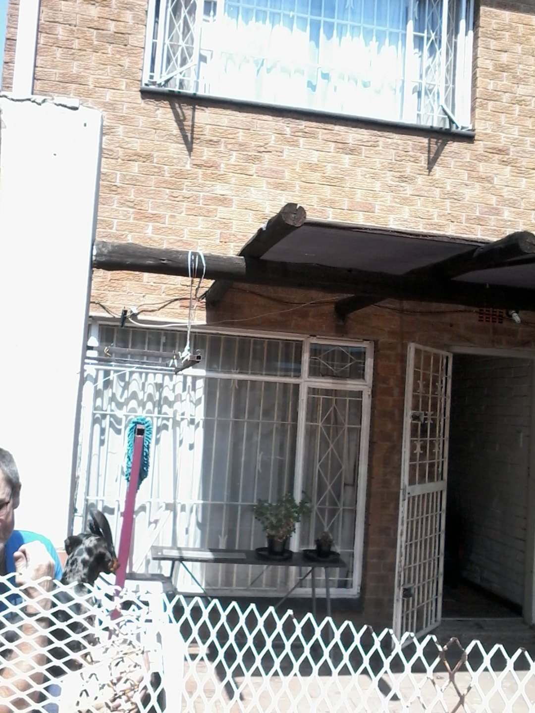 Property and Houses for sale in Alberton North, Townhouse, 2 Bedrooms - ZAR 495,000