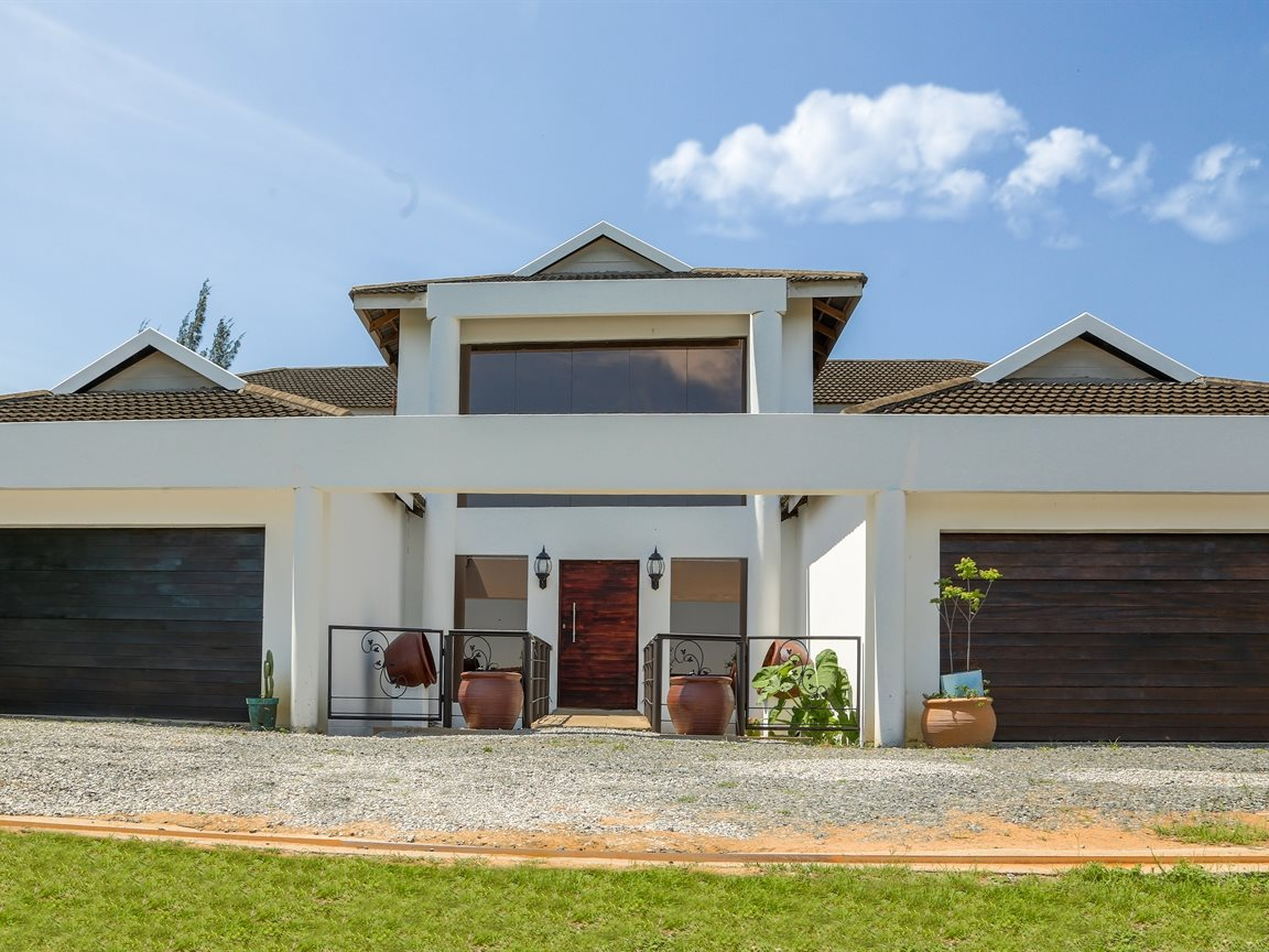 Richards Bay, Birdswood Property  | Houses For Sale Birdswood, Birdswood, House 5 bedrooms property for sale Price:5,500,000