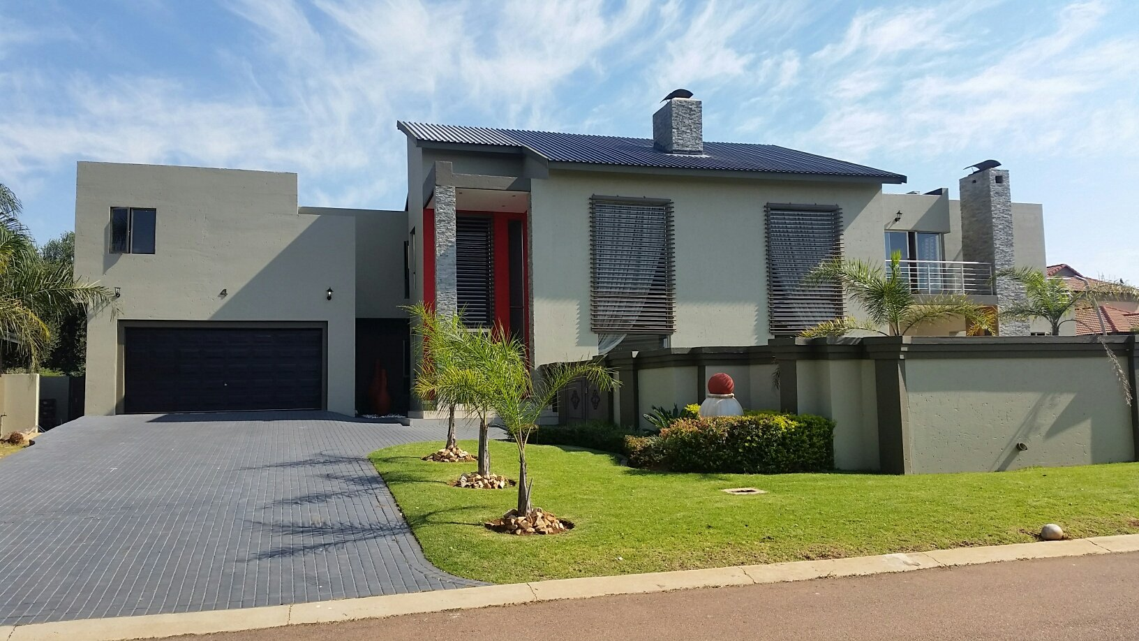 Centurion, Midlands Estate Property  | Houses For Sale Midlands Estate, Midlands Estate, House 4 bedrooms property for sale Price:5,190,000