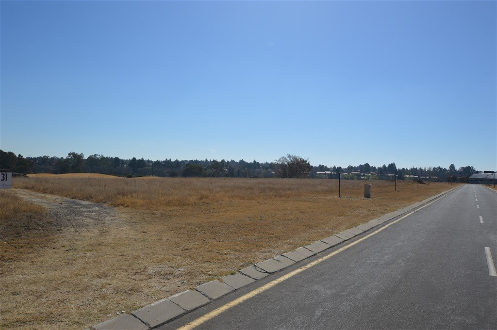 Heron Banks Golf Estate property for sale. Ref No: 13506317. Picture no 3
