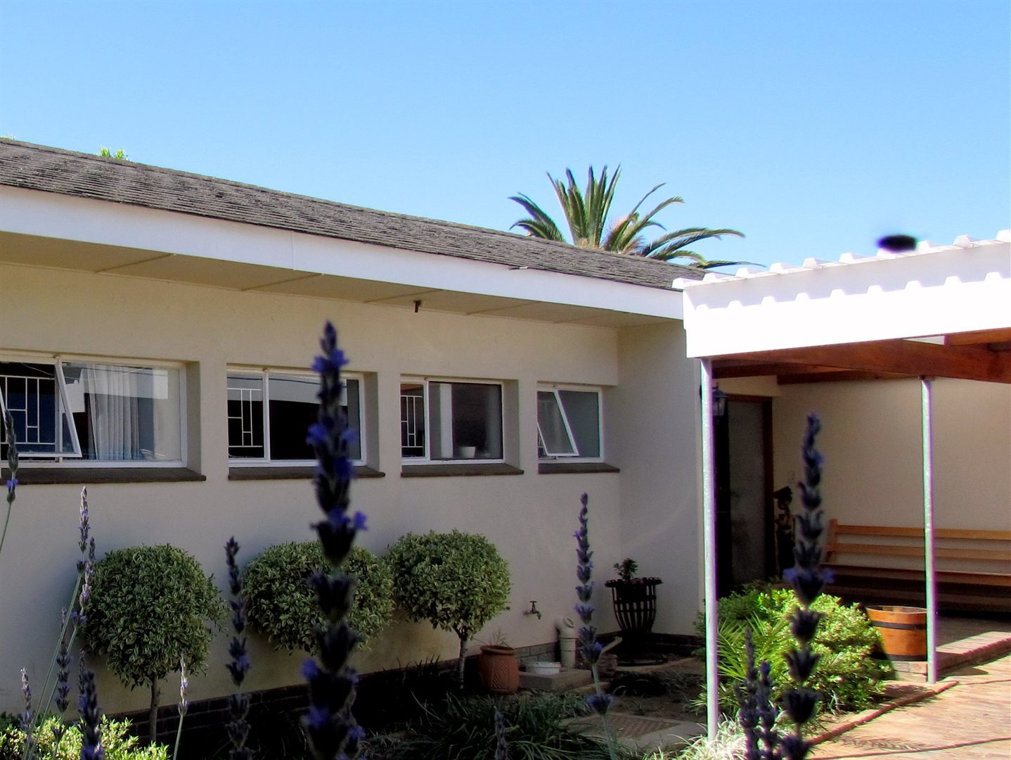 Die Boord property for sale. Ref No: 13554083. Picture no 1