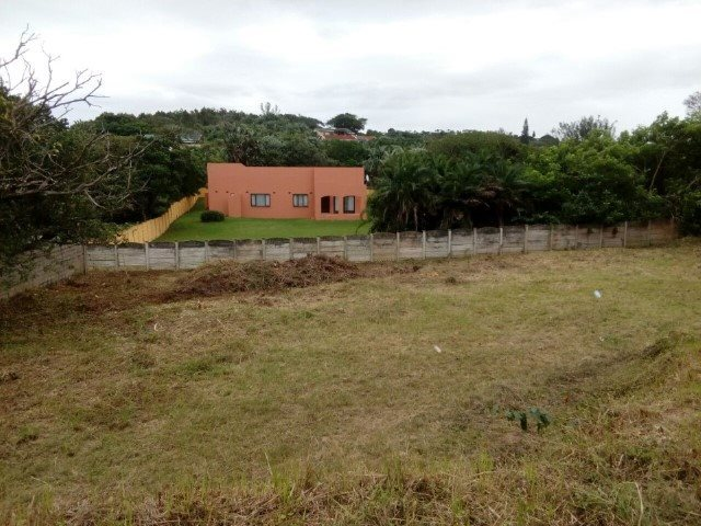Hibberdene property for sale. Ref No: 12794582. Picture no 2