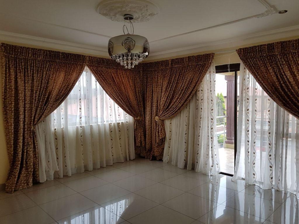 Ninapark property for sale. Ref No: 13609735. Picture no 36