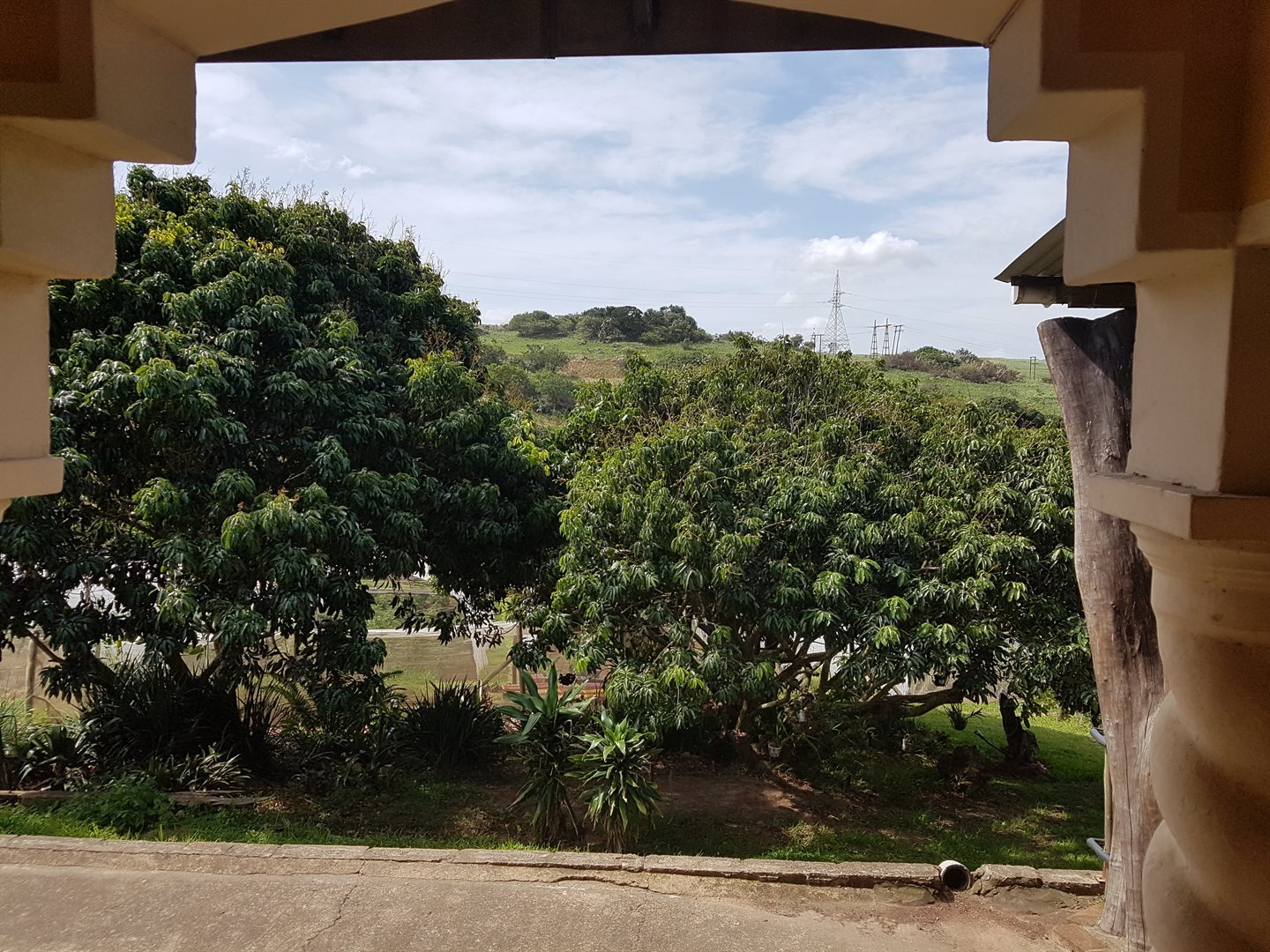 Umkomaas property for sale. Ref No: 13545604. Picture no 15