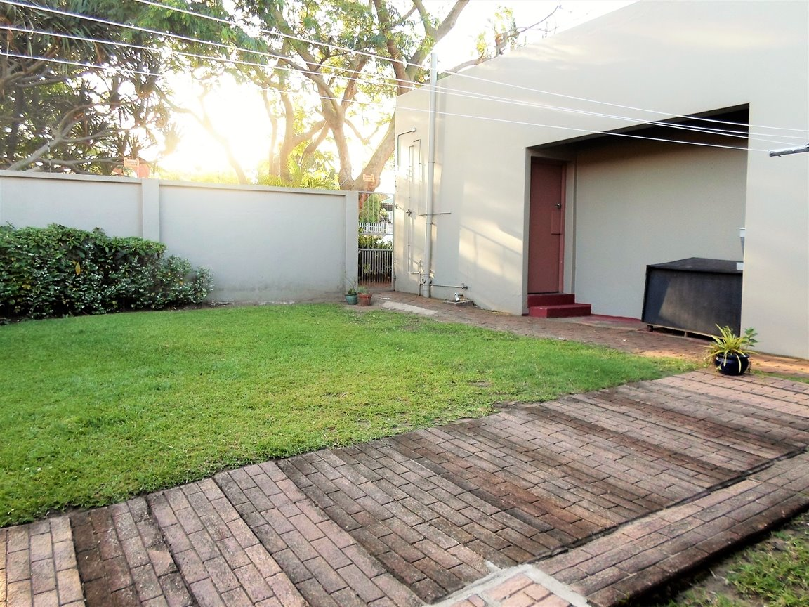 Arboretum property for sale. Ref No: 13425836. Picture no 18