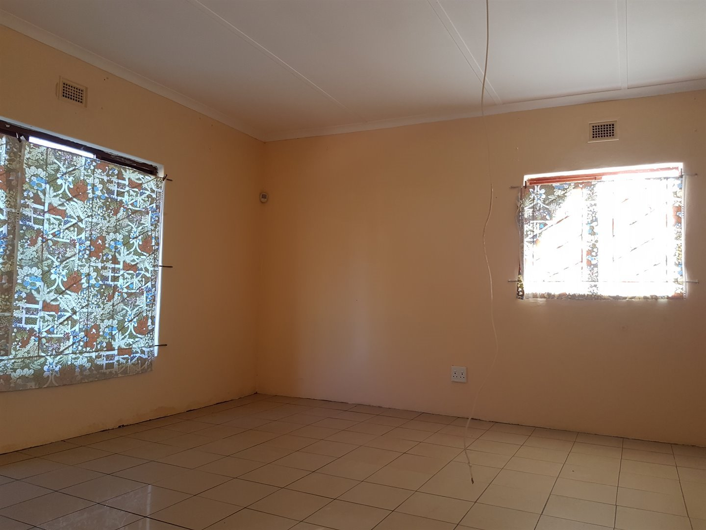 Richem property to rent. Ref No: 13521262. Picture no 20