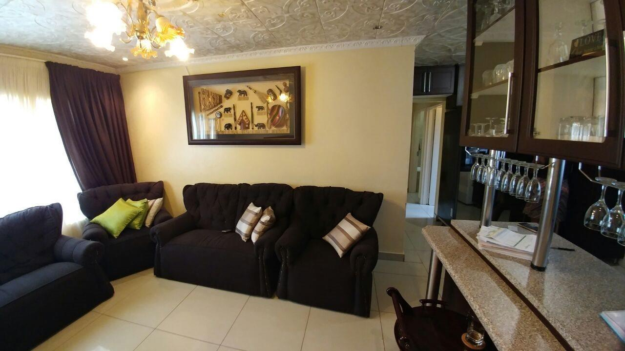 Rosslyn property for sale. Ref No: 13566713. Picture no 7