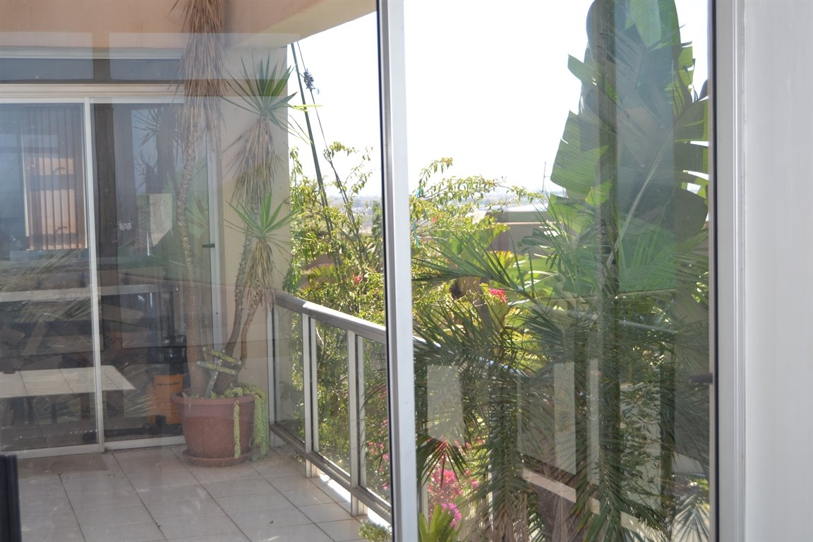 St Helena Bay property for sale. Ref No: 13559679. Picture no 8