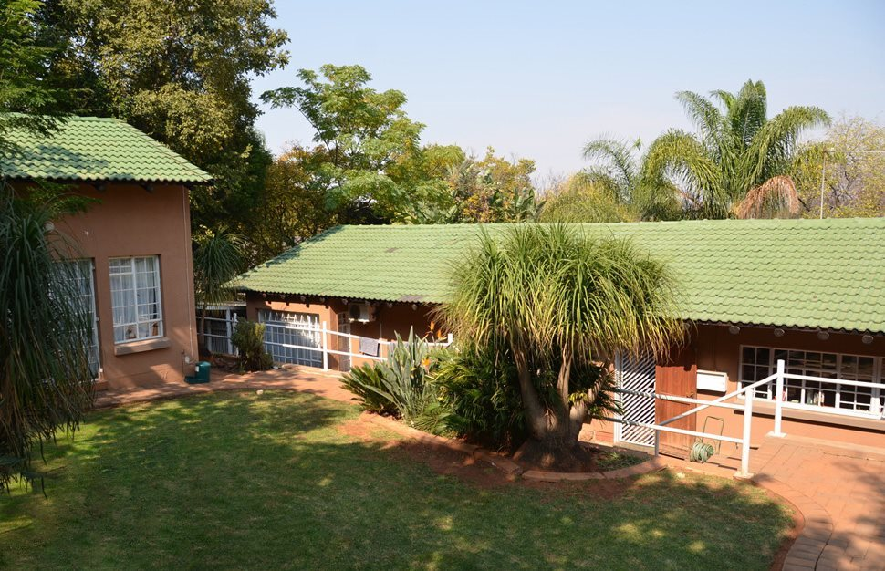 Pretoria, Lynnwood Manor Property  | Houses For Sale Lynnwood Manor, Lynnwood Manor, House 4 bedrooms property for sale Price:2,150,000
