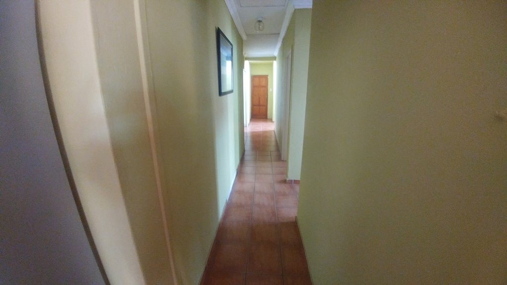 Rosslyn property for sale. Ref No: 13553204. Picture no 3